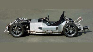 Remembering Suzuki Hayabusa Sport Concept from 2002 4