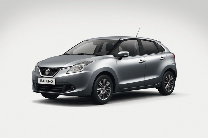New Baleno Is Becoming A Success Story 10