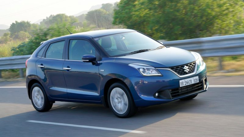 Maruti-Baleno-India-spec