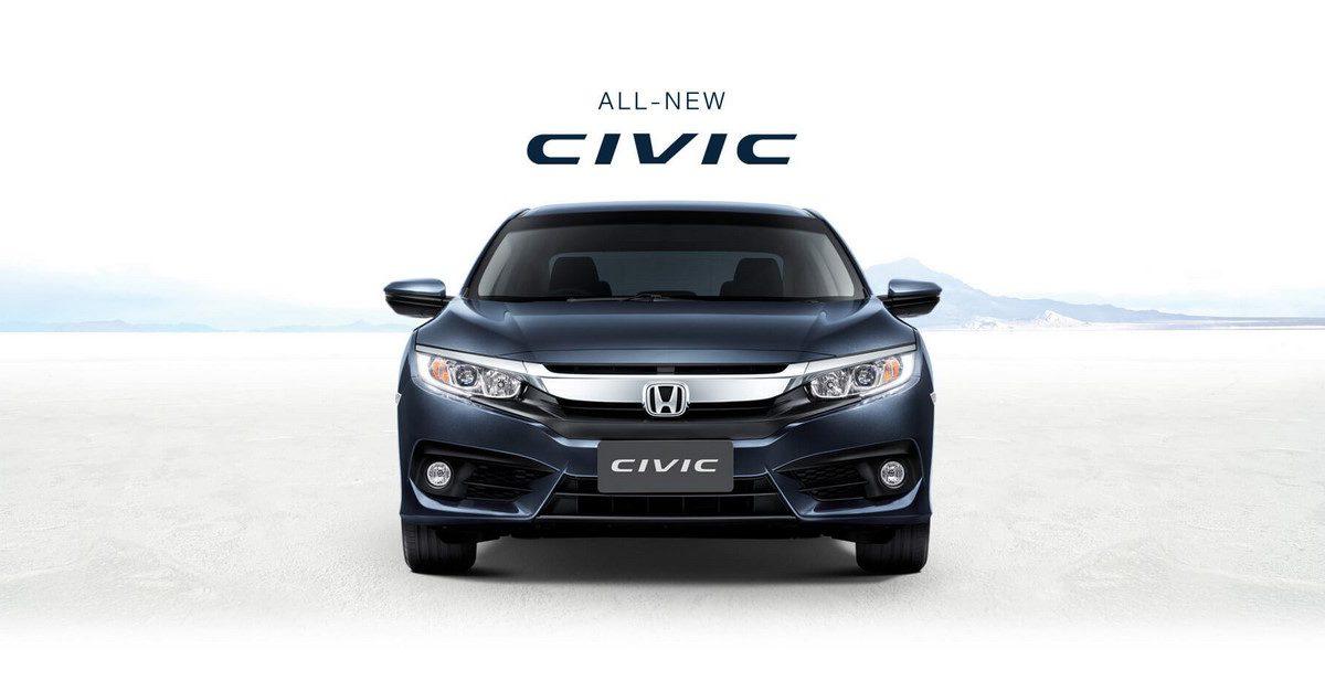 ASEAN-spec-2016-Honda-Civic-front