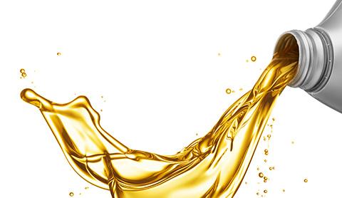 oil-marketer_0