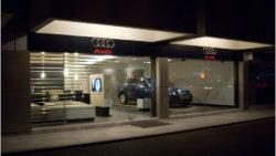 Audi Pakistan Website Goes Live 6