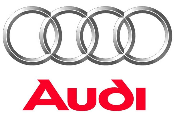 Audi Pakistan Website Goes Live 4