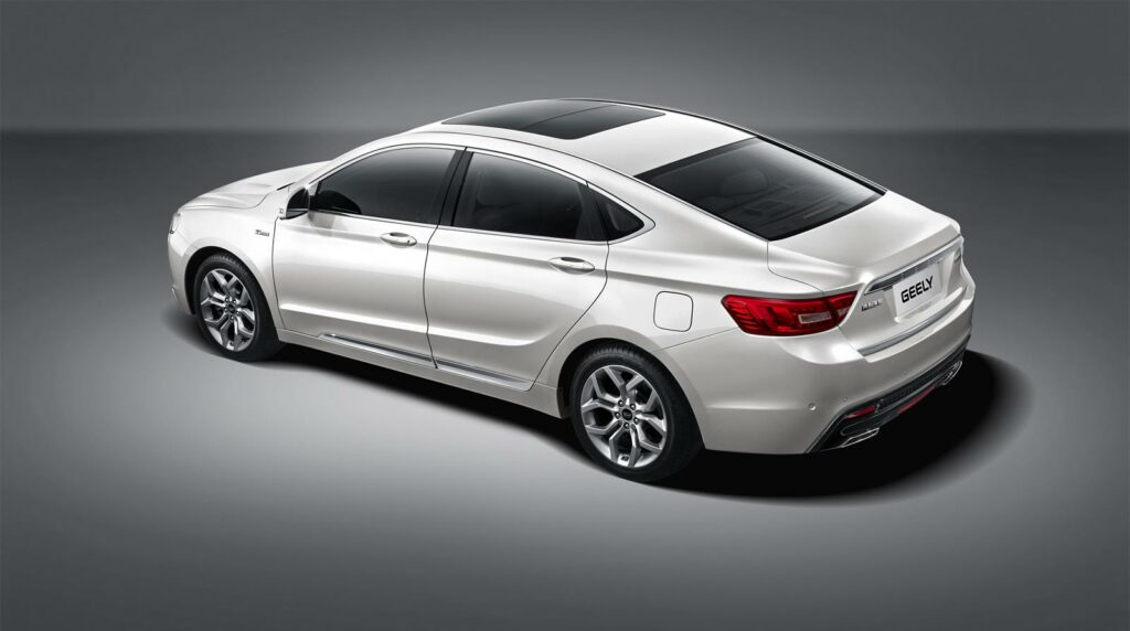 geely-gc9-is-a-classy-new-chinese-sedan_2