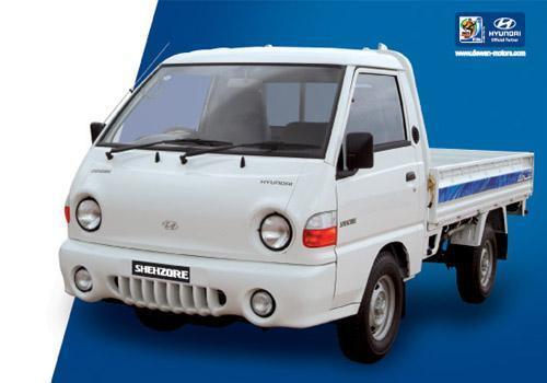 Hyundai-Shehzore-Truck-Picture-1