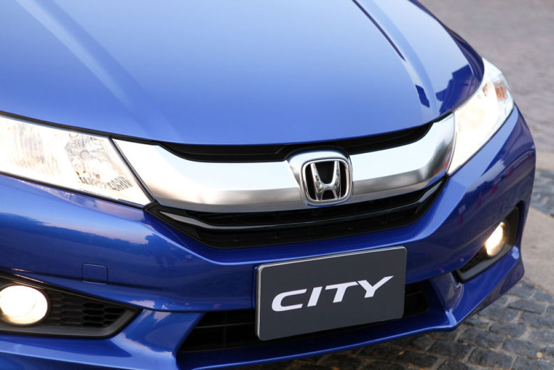 Honda City That Never Arrived.. 3