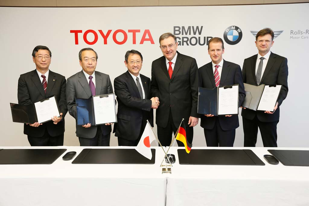 BMW-Toyota-Fuel-Cell-Agreement-Signed