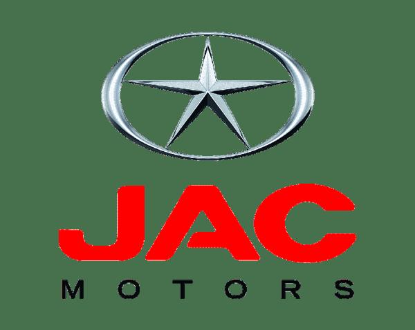 Logo_JAC_Motors