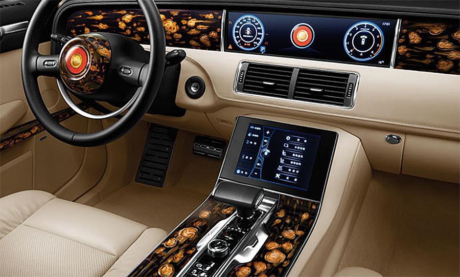 pagarias-579000-euros-por-un-vehiculo-chino-201416678_6