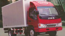 truck-e1419856289395