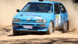 Daihatsu Charade- The Most Successful Hatchback Of Its Era 2