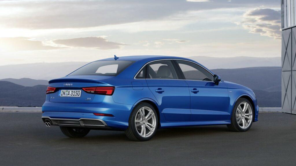 2016-Audi-A3-sedan-rear-1280x720