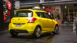 2016-suzuki-swift-sport-hatch-40