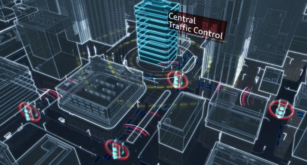 audi-traffic-light-information-4-1280x690