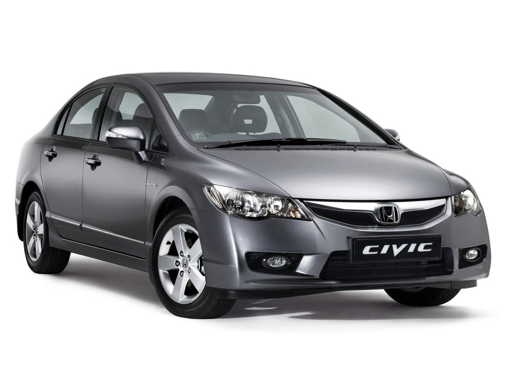 autowp.ru_honda_civic_sedan_za-spec_10