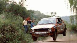 Daihatsu Charade- The Most Successful Hatchback Of Its Era 7