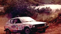 Daihatsu Charade- The Most Successful Hatchback Of Its Era 3