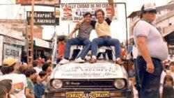 Daihatsu Charade- The Most Successful Hatchback Of Its Era 4