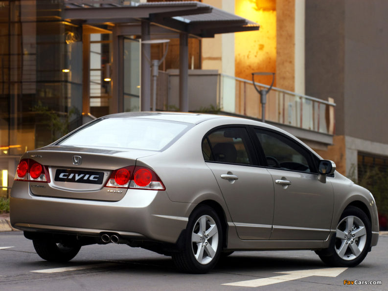10 Most Beautiful Sedans In Pakistan 64