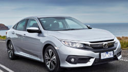 honda_civic_sedan_77