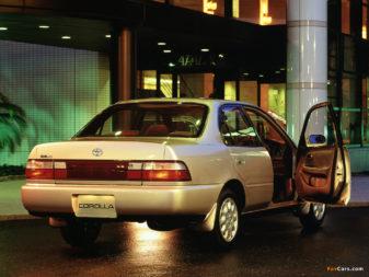 10 Most Beautiful Sedans In Pakistan 9