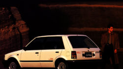 wallpapers_daihatsu_charade_1985_1