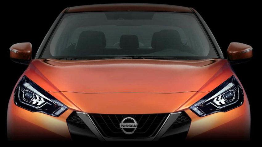 2017-nissan-micra-front-fascia-teaser-1024x768