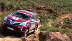 Foton Keen to Invest in Automobile Sector 3