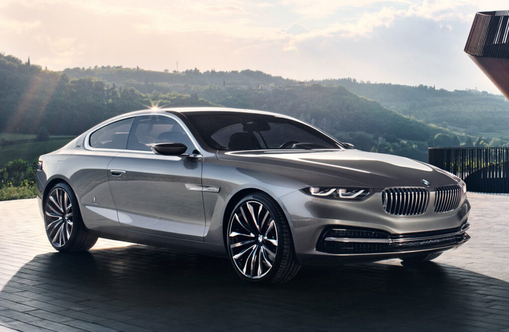 bmw-pininfarina-gran-lusso-coupe-front-three-quarters