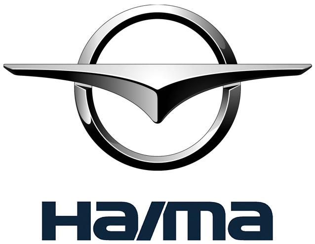 Haima-logo-3