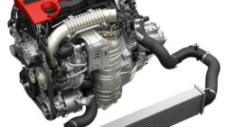 honda-civic-type-r-engine