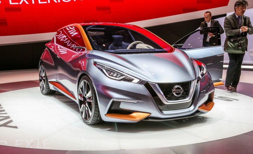 Nissan Sway concept 1021 876x535