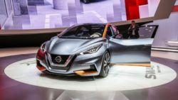Nissan Sway concept 1041 876x535