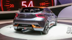 Nissan Sway concept 109 876x535