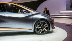 Nissan Sway concept 112 876x535