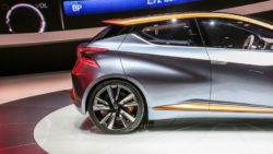 Nissan Sway concept 113 876x535