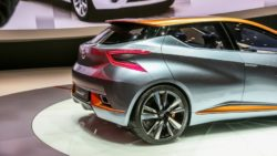 Nissan Sway concept 114 876x535