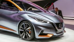 Nissan Sway concept 115 876x535