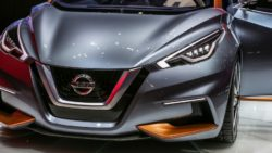 Nissan Sway concept 117 876x535