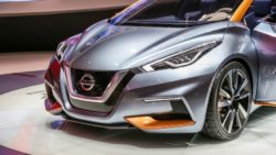 Nissan Sway concept 118 876x535