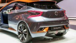 Nissan Sway concept 120 876x535
