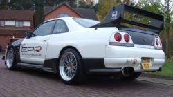 Nissan_Skyline_R33_GTR_GTST_GC_Style_Rear_Wing_Spoiler_634446046151322381_5