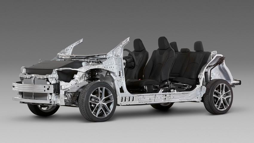 Toyota-Ever-Better-Cars-1-e1427421131511-850x479