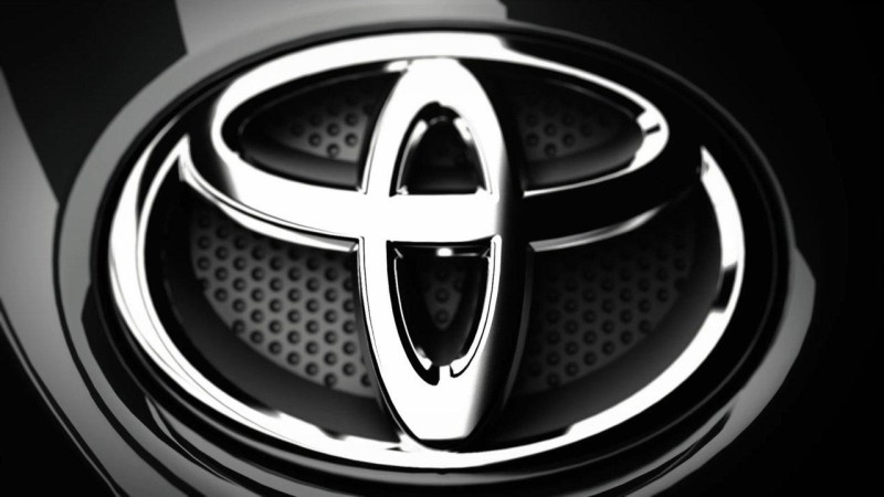 Toyota To Offer New Safety Features On All Future Cars 4