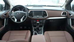 autohomecar  wKjBwFe8ctSAVUk1AAc2hUX3wK4369 1