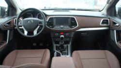 autohomecar  wKjBwFe8ctSAVUk1AAc2hUX3wK4369