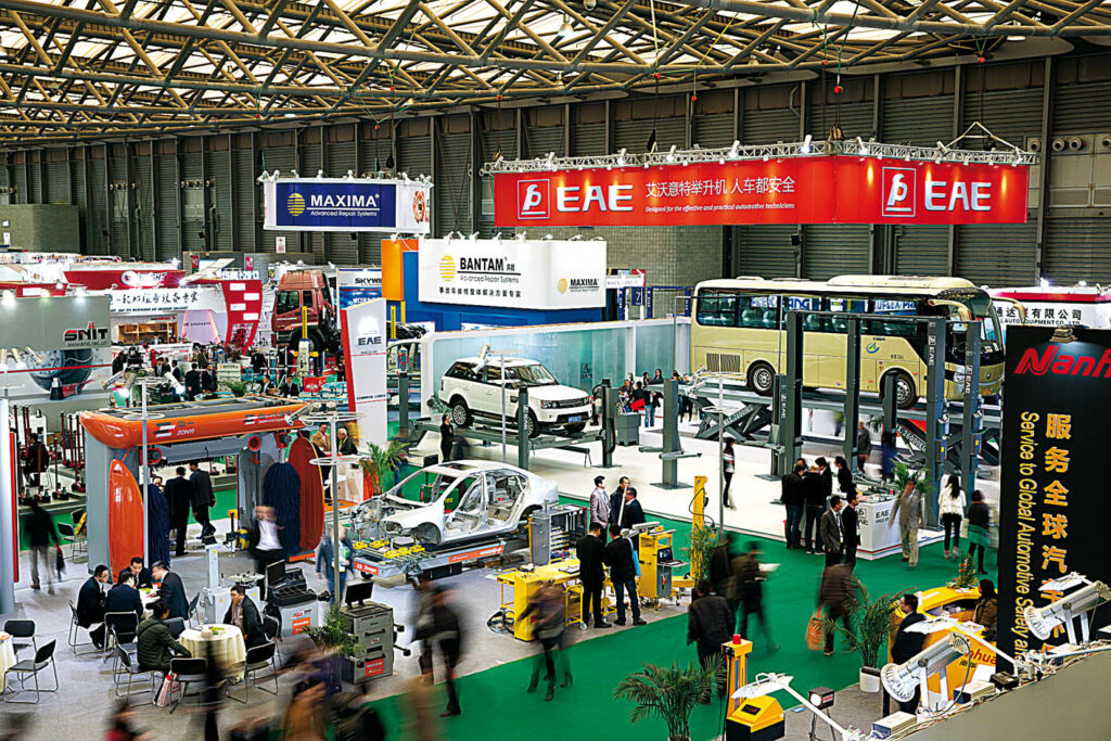 automechanika-shanghai