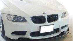 carbon-fiber-font-b-E92-b-font-font-b-M3-b-font-H-styling-car-font