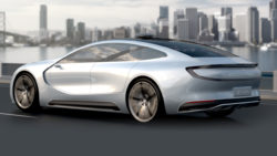 leeco_lesee_electric-vehicle_06