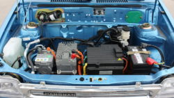 The Electric Version Of Jiangnan TT 13